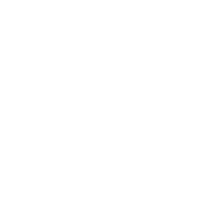Shanes On Canalside