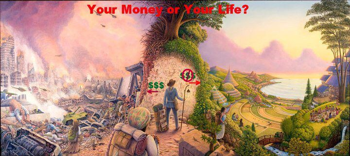 Money-or-your-life
