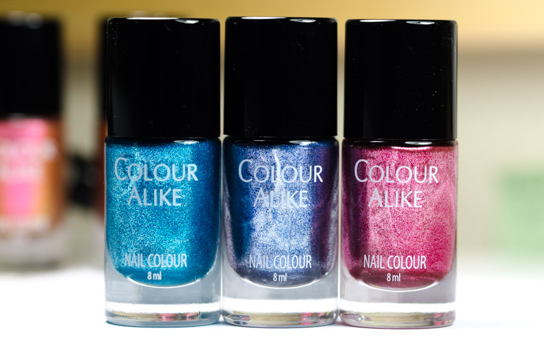 colour-alike-winter-stamping-set (2)