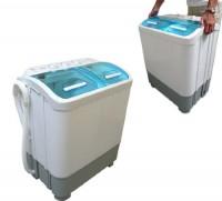 best small washing machines uk