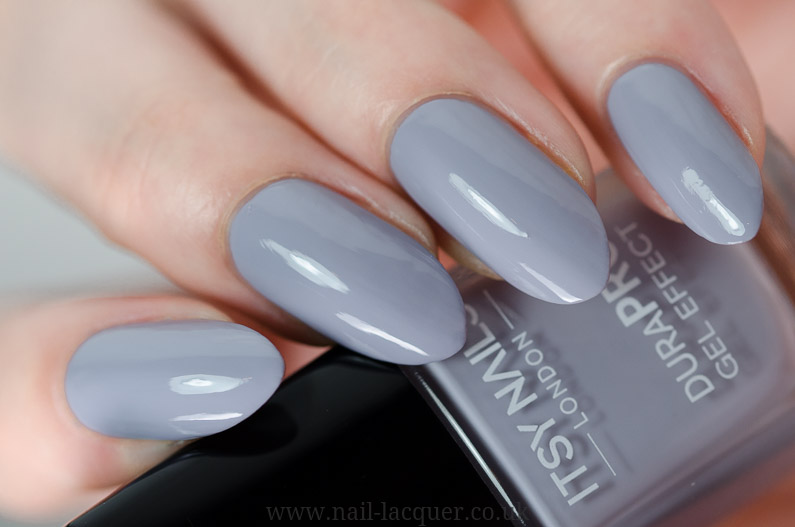 Itsy Nails London part 2 (15)