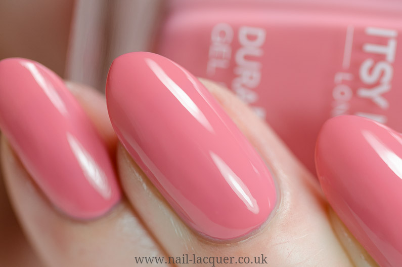 Itsy Nails London part 2 (7)