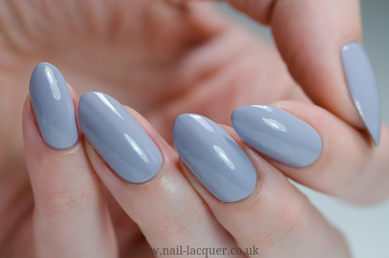Itsy Nails London part 2 (14)