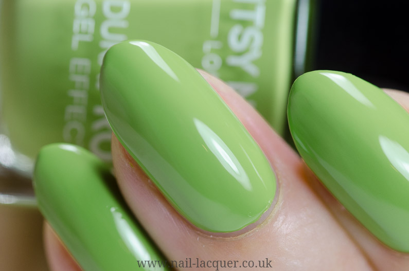 Itsy Nails London part 2 (13)