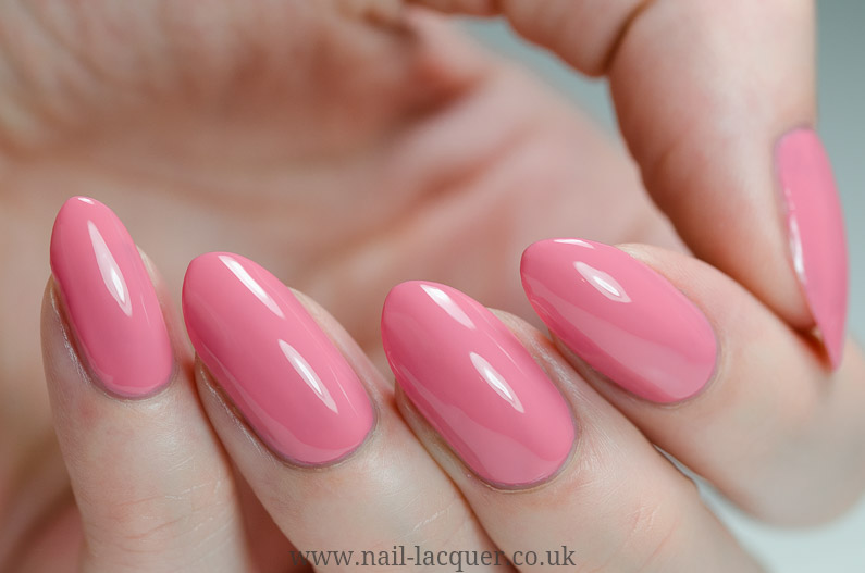 Itsy Nails London part 2 (5)