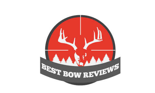 Best Bow Reviews