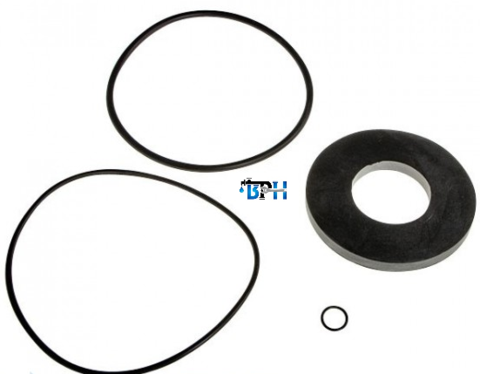 """Febco Check Rubber Kit, 825YD, 805YD 8"""", 905-063"""