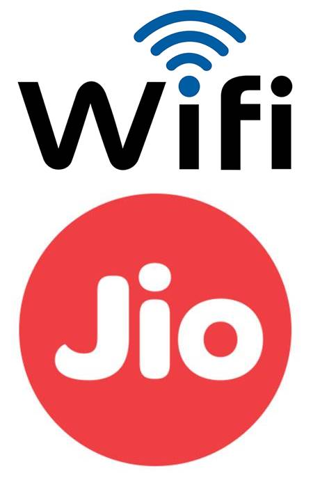 reliance jio 4g wifi