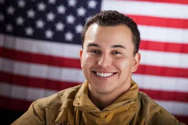 """Jared Hartstein, a former La Habra Heights volunteer firefighter has sued the city, alleging rampant anti-Semitism and workplace harassment based on the incorrect assumption by his colleagues that he is gay. The complaint alleges that Mr. Hartstein was forced to endure Hitler salutes, drawings of swastikas on his personal property, statements calling him """"Bear-Jew,� and other outrageous behavior."""