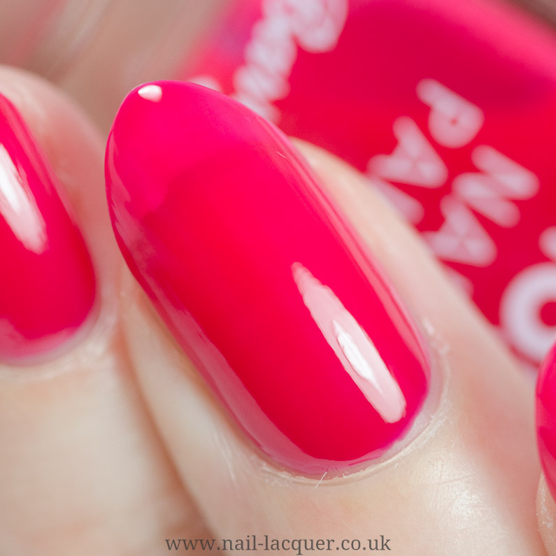 Barry M Lolly Gloss (8)
