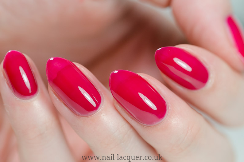 Barry M Lolly Gloss (9)