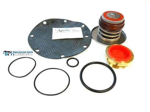 """Apollo Relief Valve Repair Kit for 4"""" 40-200, 40-00A-05, Repair Kit for 40-20A"""