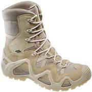 "Lowa 8"" Zephyr GTX Boot"