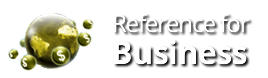 Reference for Business