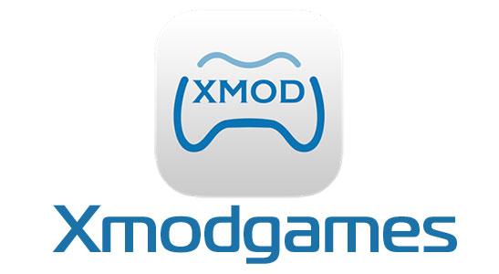 XMod app
