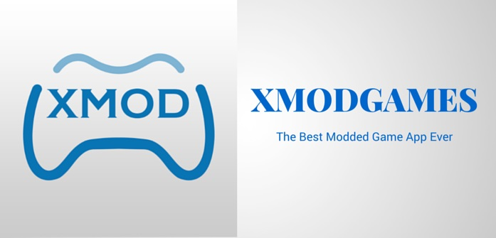 XMod app download