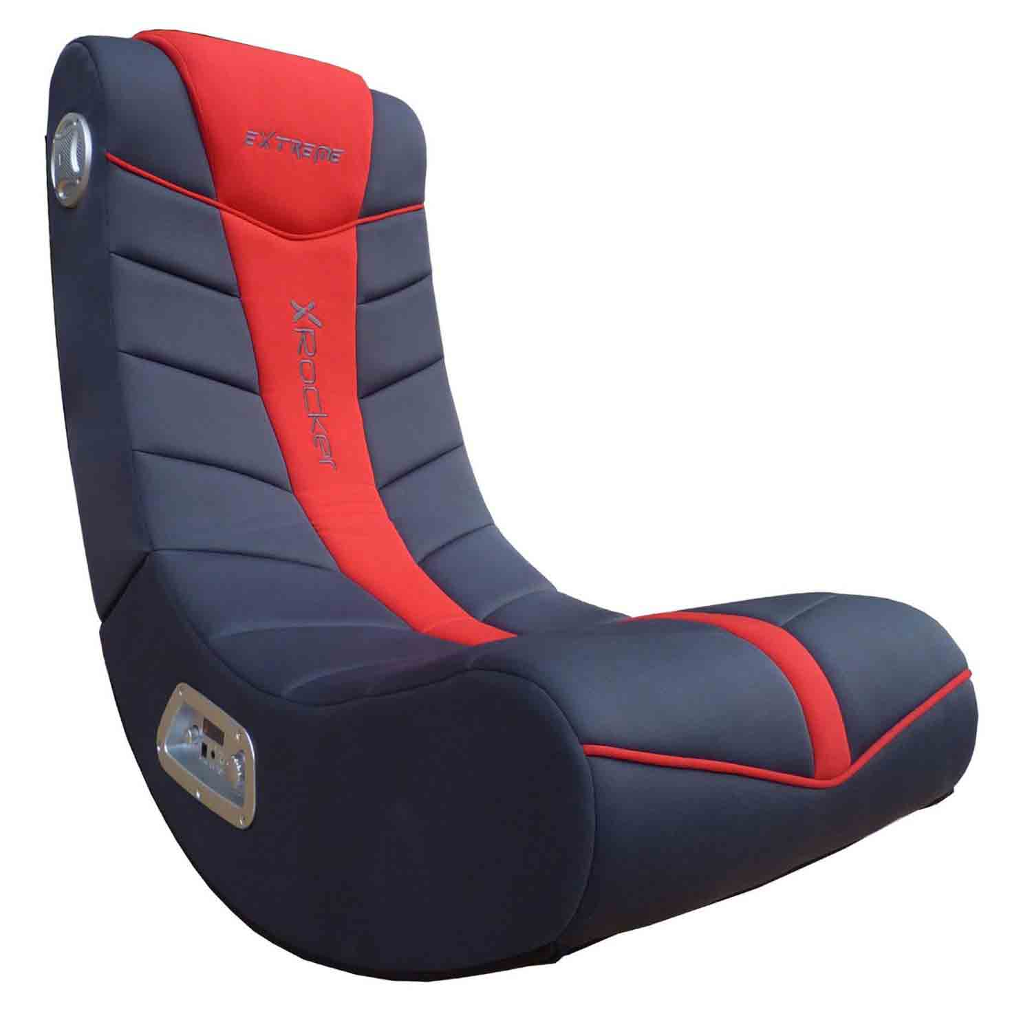 X-Rocker-51491-Extreme-III-rocker-gaming-chair