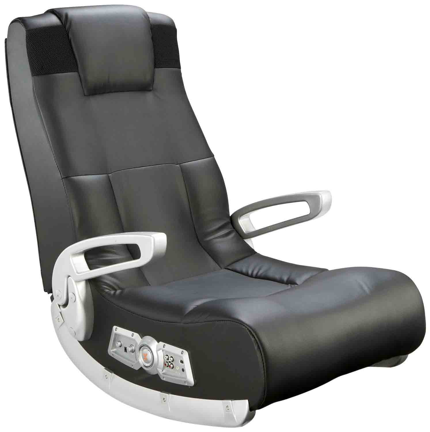 X-Rocker-5143601-II-Video-Gaming-chair