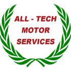 All-Tech Motor Services