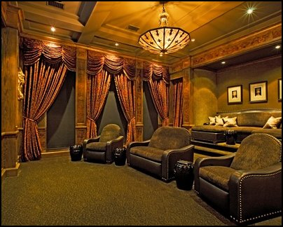 Decorating theme bedrooms - Maries Manor: Movie themed bedrooms - home