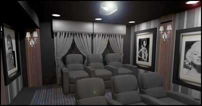 hollywood+style+cinema+room+basement+kids+rooms+fun+theme+rooms.jpg