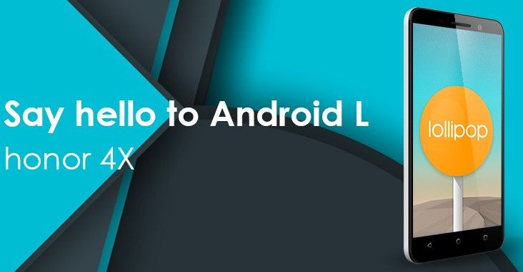 honor-4x-android-lollipop