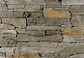 Dekorativni kamen Isola Gray