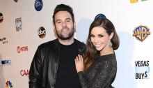 It's Over! 'Vanderpump Rules' Scheana Shay Files for Divorce From Mike Shay