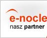 Pokoje 70m od morza w e-nocleg.pl