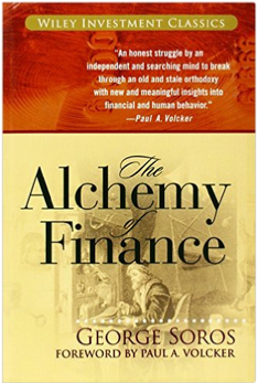 alchemy finance book cover
