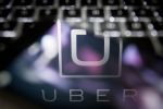 Uber returns to Taiwan after partnering with licensed rental carcompanies