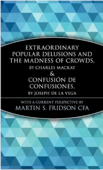 delusions madness crowds book cover