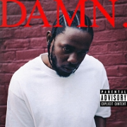 DNA. by Kendrick Lamar