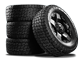 Search Wheel & tyre packages