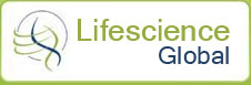 Lifescience Global