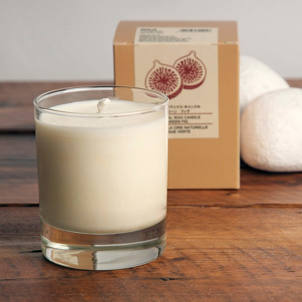 Why a scented candle is just the thing to cheer you up 3