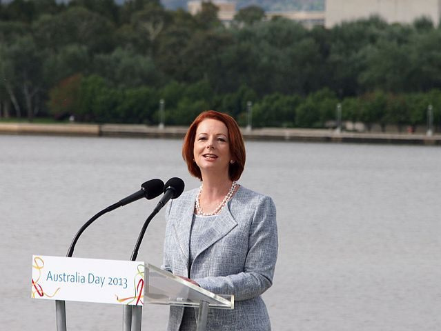 639px-Julia_Gillard_speaking_at_the_National_Flag_Raising_and_Citizenship_ceremony