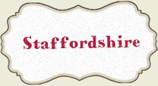 image-staffordshire