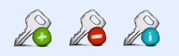手绘钥匙图标下载图标下载