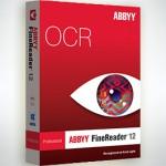 abby fr12 pro