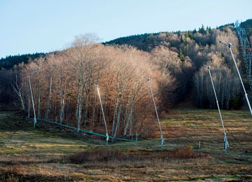 snowmaking-installed-at-mittersill-2015