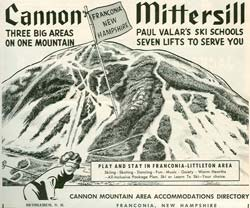cannon-mittersill-trail-map-archive-2