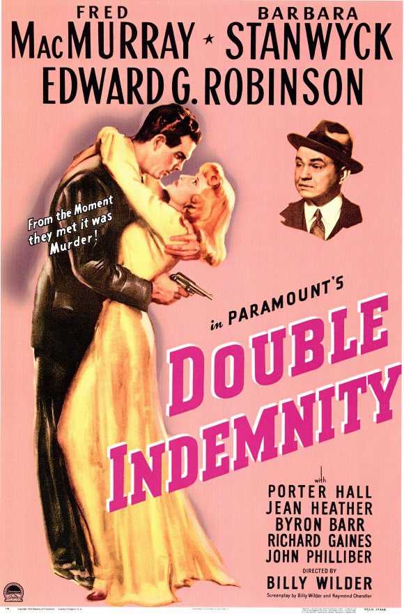 double-indemnity-movie-poster-1944