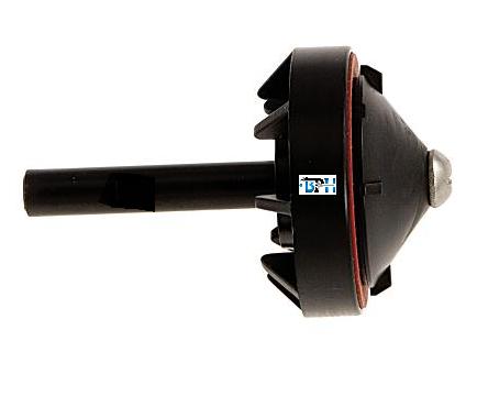"""FebcoFRK 850/860/880-P 1 1/4""""-2"""" Poppet Assembly Poppet Kit poppet assembly, 905341"""