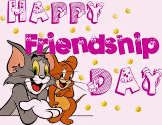 happy friendship day 2017 whatsapp dp for bf gf