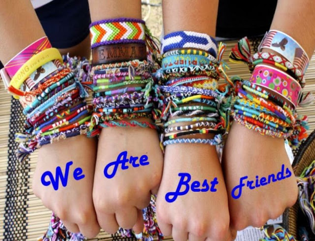 Friendship day 2017 gif images photos