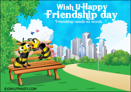 friendship day 2017 gifts ideas