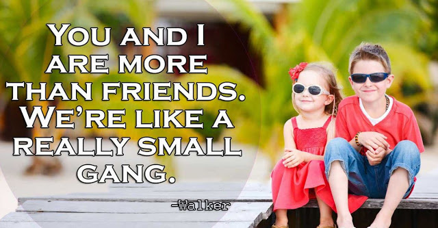 happy friendship day 2017 hd images wallpapers photos