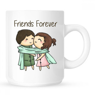 Friendship day 2017 gifts