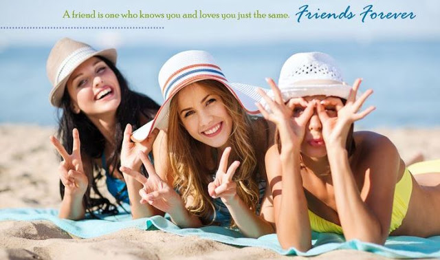 friendship day 2017 online gifts for girlfriend